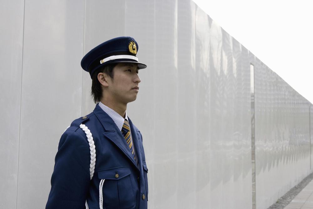 【埼玉】警備会社3選!警備員・バイトで働きたい方におすすめ!