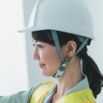 女性警備員急増中!女性が働きやすい警備会社を選ぶポイント